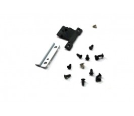 Kit 13 tornillos para Point Of View Tab-P1026