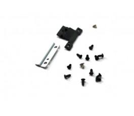 Kit 13 tornillos para Point Of View Tab-P1026