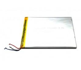 Bateria para Archos ChildPad 80 AC80CP