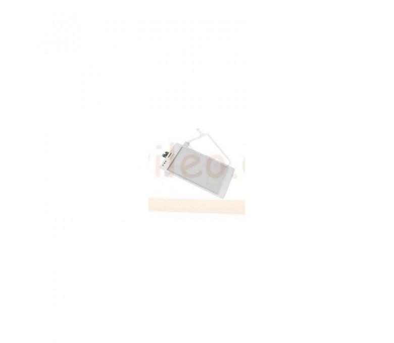 Pantalla Táctil Digitalizador Blanco para Sony Xperia M C1904 C1905 - Imagen 1