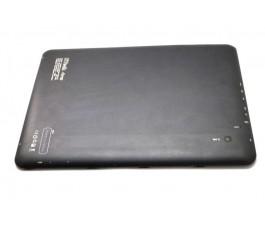 Tapa trasera para Ntech Tablet Alexis RX5DC