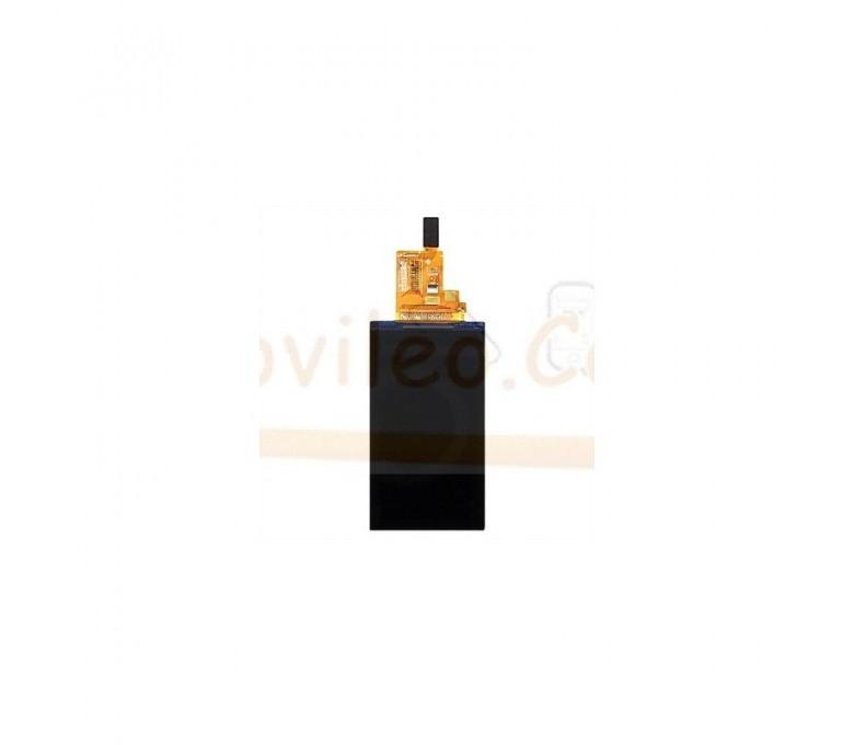 Pantalla Lcd Display para Sony Xperia M C1904 C1905 - Imagen 1