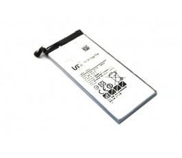 Bateria GB/T18287-2013 para Samsung Galaxy S6 Edge PLus