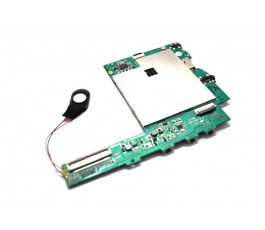 Placa base tablet Archos Arnova 90 G4