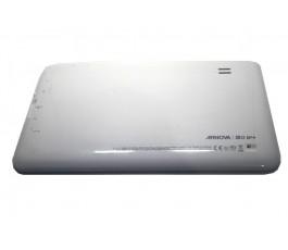 Tapa trasera tablet Archos Arnova 90 G4 blanca