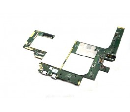 Placa base para Lenovo S6000-H 3G