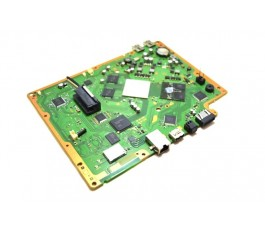 Placa base para Play Station 3 Super Slim CECH 4204A