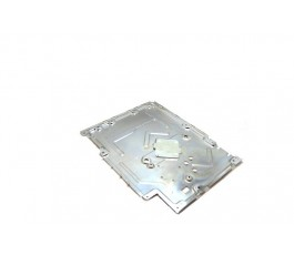 Carcasa metalica placa base para Play Station 3 Super Slim CECH 4204A