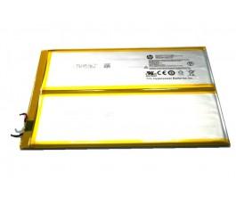 Bateria para Hp 10 Plus 2201