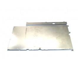 Tapa metalica bateria para Hp 10 Plus 2201