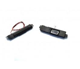 Altavoces buzzer para Hp 10 Plus 2201