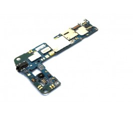 Placa base para Zte Blade Apex 2 Orange Hi 4G