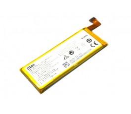 Bateria para Zte Blade Apex 2 Orange Hi 4G