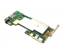 Placa base para Lenovo Tab 2 A8-50 A5500F