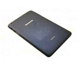 Tapa trasera para Lenovo Tab 2 A8-50 A5500F azul