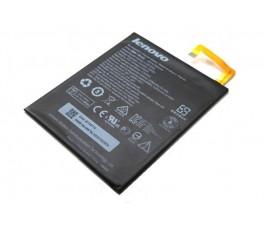 Bateria para Lenovo Tab 2 A8-50 A5500F