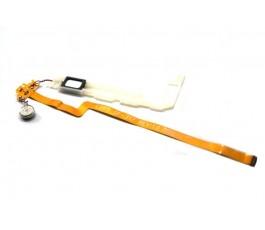 Flex vibrador y altavoz buzzer para Lenovo Tab 2 A8-50 A5500F
