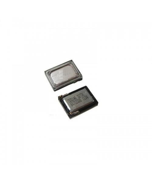 Altavoz Buzzer para Sony Xperia M M Dual C1904 C1905 C2004 C2005 - Imagen 1
