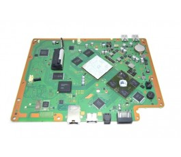 Placa base para Play Station 3 Super Slim CECH 4004C