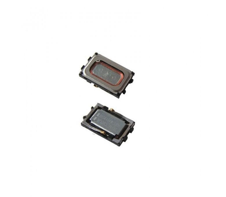 Auricular Altavoz para Sony Xperia M M Dual C1904 C1905 C2004 C2005 - Imagen 1