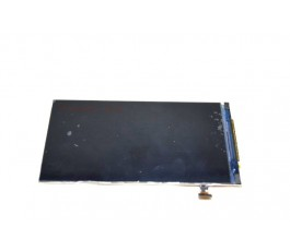 Pantalla lcd display para Huawei G6 Ascend Orange Gova