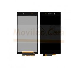 Pantalla Completa para Sony Xperia Z1 L39 L39H