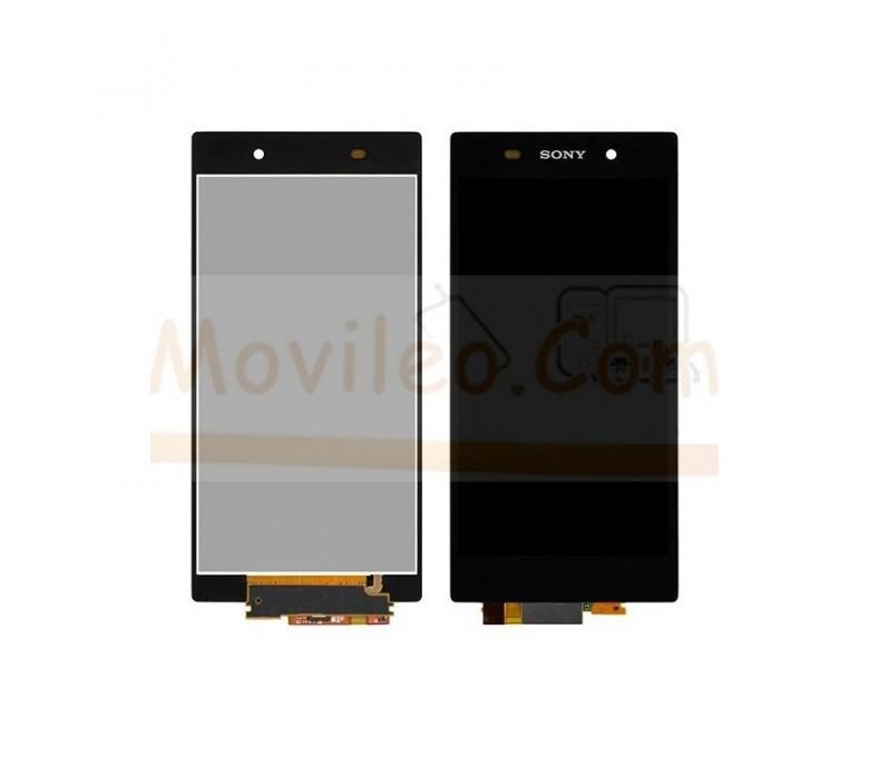 Pantalla Completa para Sony Xperia Z1 L39 L39H - Imagen 1