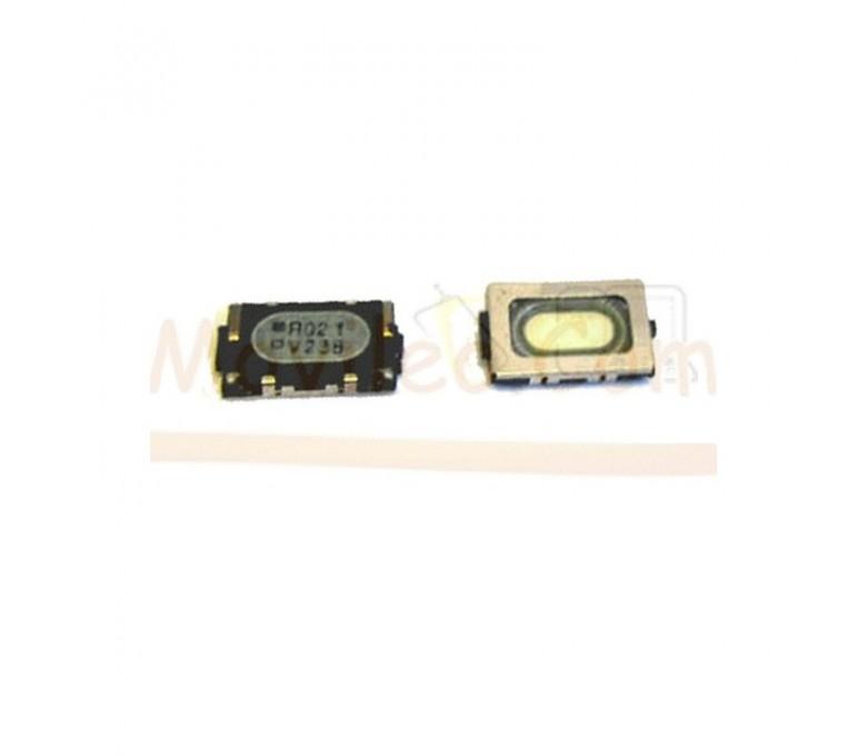 Auricular para Sony Xperia Z1, L39, L39H - Imagen 1