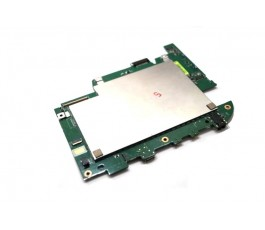Placa base para Toshiba AT300-SE