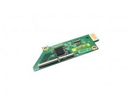 Modulo pantalla tactil para Toshiba AT300-SE