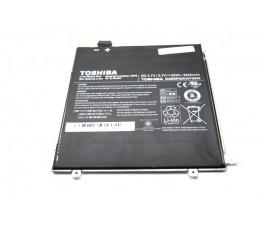 Bateria para Toshiba AT300-SE