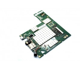 Placa base para Intel Mymaga Flux Mini 7