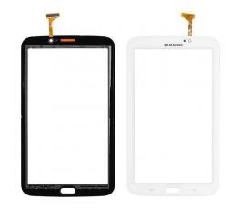 Pantalla Tactil Digitalizador para Samsung Galaxy Tab 3 7.0 P3200 T210 blanco