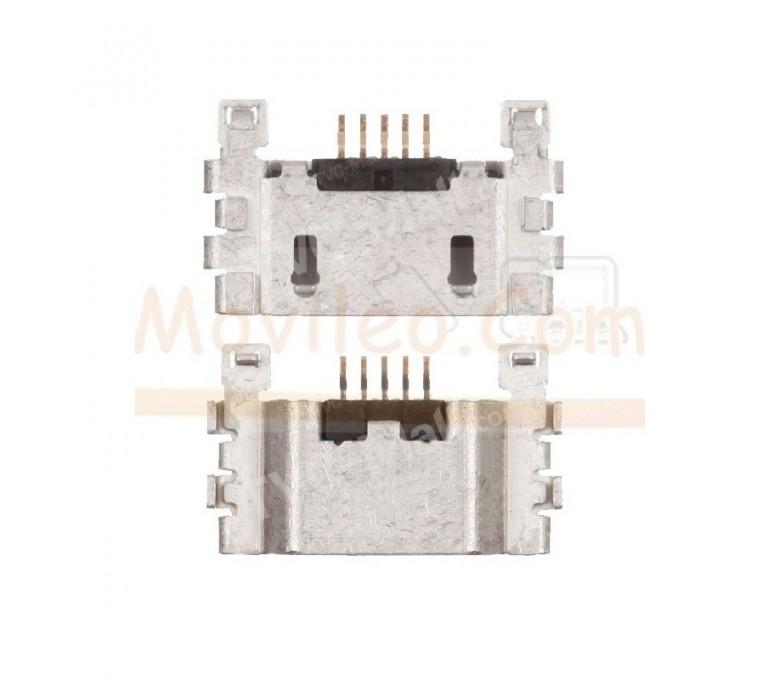 Conector de Carga para Sony Xperia Z1 L39H Z2 D6502 D6503 ZR Z2 - Imagen 1