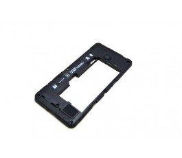 Marco intermedio para Nokia Lumia 635