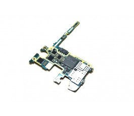 Placa base para Samsung Galaxy Note 3 N9005