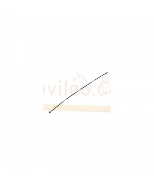Cable Coaxial Antena para Sony Xperia Z1, L39H - Imagen 1