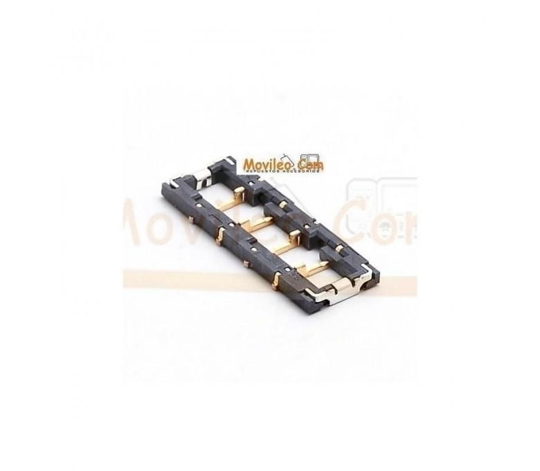 Conector de batería para iPhone 5 - Imagen 1