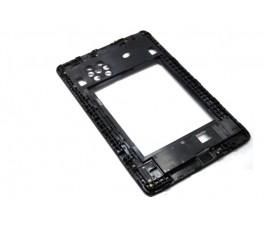 Marco intermedio para Lenovo Tab 2 A8-50 A5500F