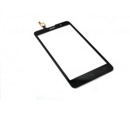 Pantalla tactil Acer Liquid Z520 negra