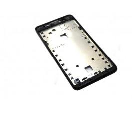 Marco pantalla para Acer Liquid Z520