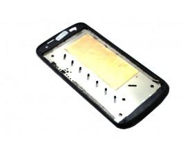 Marco pantalla para Coolpad 8860U Vodafone Smart 4G