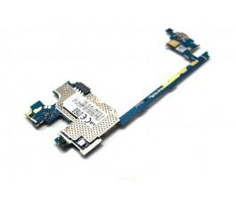 Placa base Lg Optimus G3S D722 8GB libre