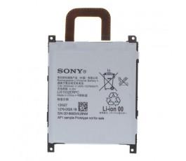 Bateria para Sony Xperia Z1 L39 L39H - Imagen 2