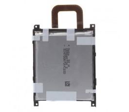 Bateria para Sony Xperia Z1 L39 L39H - Imagen 3