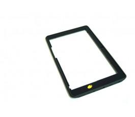 Marco pantalla para Tablet Unusual Vortex Dual