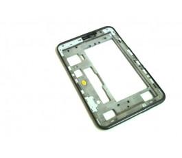 Marco pantalla Samsung Galaxy P3100 P3110