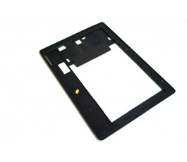 Marco pantalla para Lenovo IdeaTab S6000