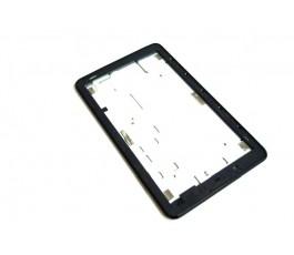 Marco pantalla para Acer Iconia A1-713