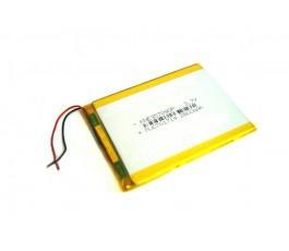 Bateria para Insys A3-903